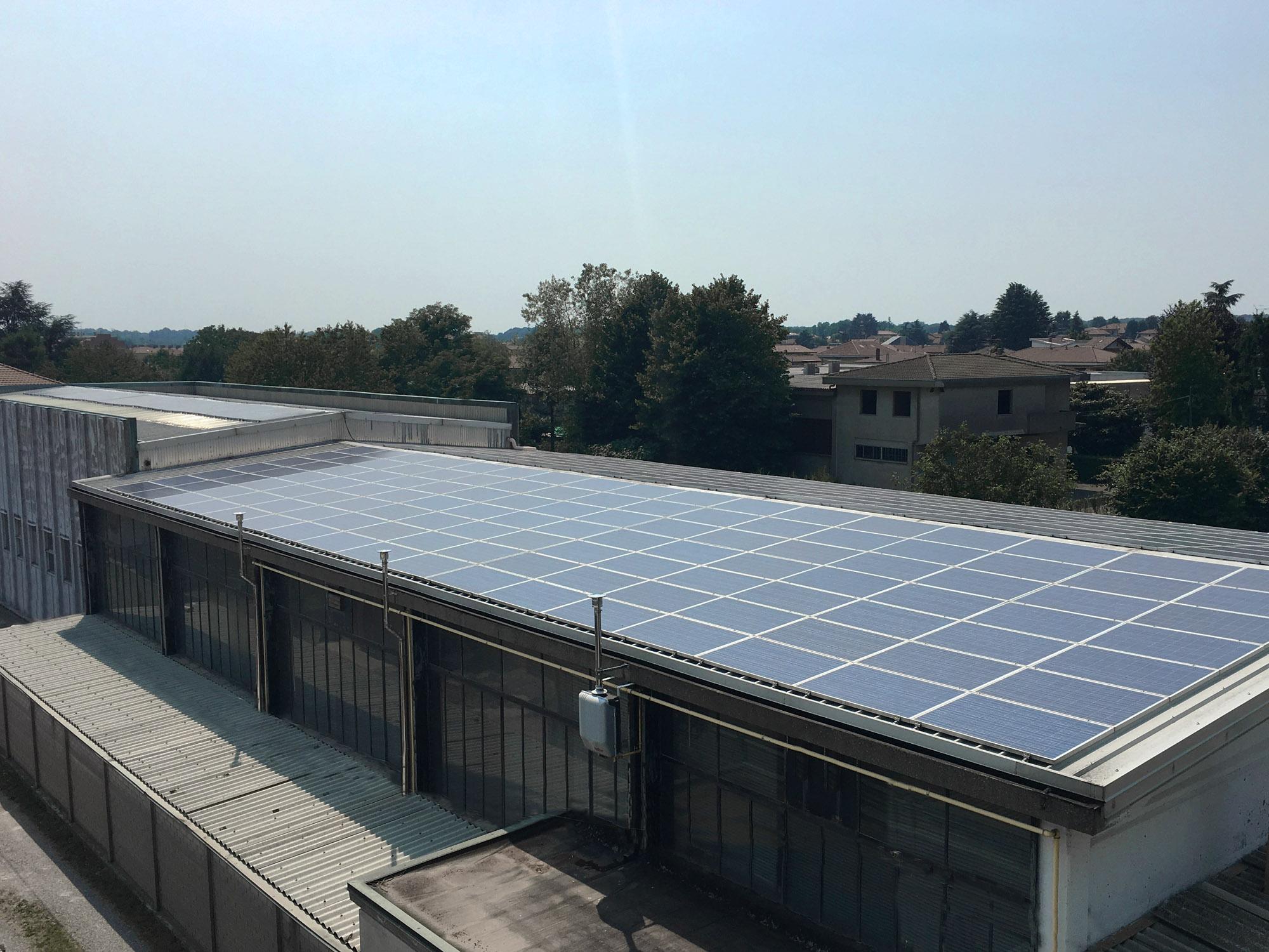chi_siamo_fotovoltaico